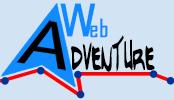 (c) Webadventure.app